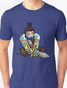 A Dizzying Amount Of Fun T-Shirt