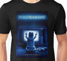 Poltergeist Unisex T-Shirt