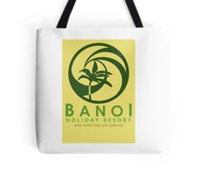 That's Your Next Holiday Sorted Then! Tote Bag