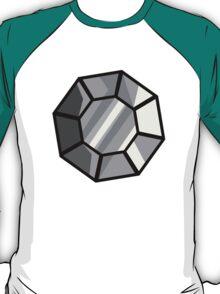 Boulder Badge T-Shirt