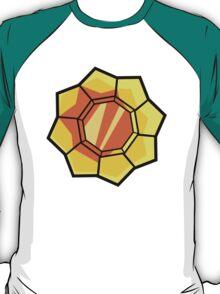 Thunder Badge T-Shirt