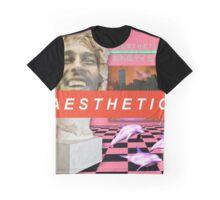 A E S T H E T I C Graphic T-Shirt