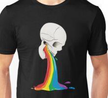 No guts Unisex T-Shirt