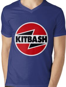 Kitbash T-Shirt