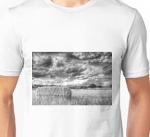 The Summer Farm Unisex T-Shirt