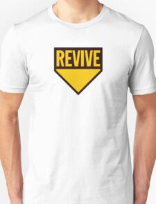 Revive Symbol [CoD Zombies] T-Shirt