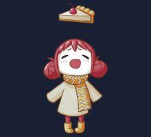 Cherry Pie Kids Clothes