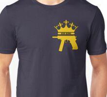 CZ75-Auto Eco King Unisex T-Shirt