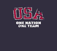 USA One Team Women's Tank Top