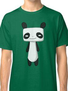 Panda 2 Classic T-Shirt