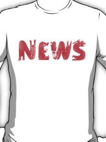 Bad News Bears T-Shirt