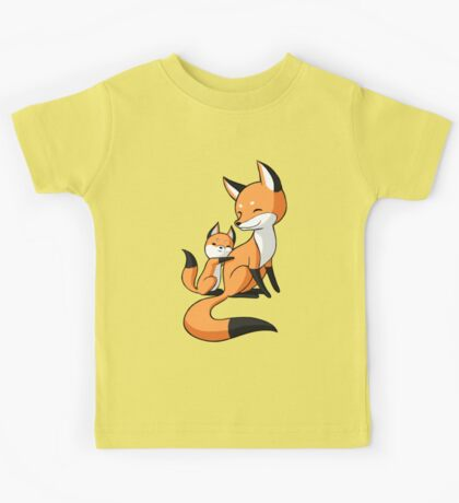 Surprise Hug Kids Tee