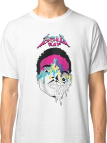 Acid Rap 2 Classic T-Shirt