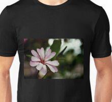 Magnolia's Spring Song Unisex T-Shirt