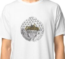 OHmaha Classic T-Shirt