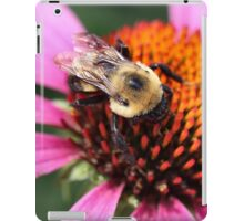 Not The Bees!!! iPad Case/Skin