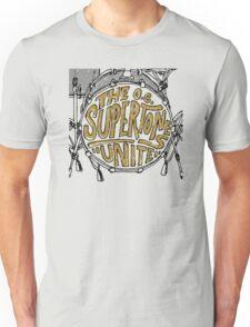 Unite! Unisex T-Shirt