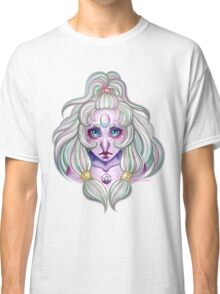 Steven Universe: Opal Classic T-Shirt