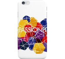 Chunk Of Passion iPhone Case/Skin
