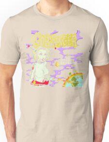 Hello Destiny ....  Unisex T-Shirt
