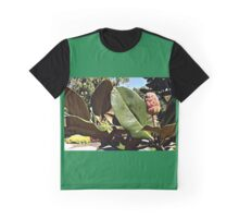 What Kind of Fruit and Fruit Tree is This? Graphic T-Shirt