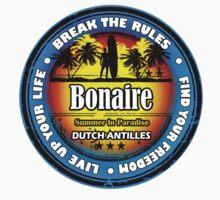 Summer Style Bonaire by 3vanjava