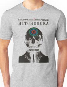 Polish Art Poster - Vertigo T-Shirt