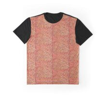 The Lollies Design Graphic T-Shirt