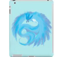 Articuno iPad Case/Skin