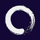 円相 Ensō by 73553