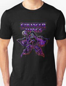 Stranger Thing Unisex T-Shirt