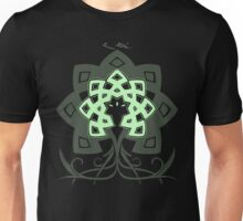 NewLokaCrest Unisex T-Shirt