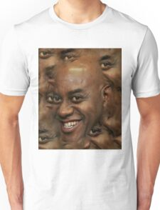 Ainsley Ainsely Ainsley Unisex T-Shirt