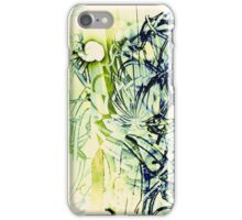 Focal Point I iPhone Case/Skin