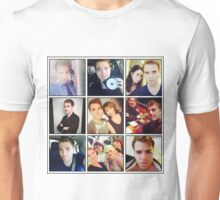 Shane Dawson  Unisex T-Shirt