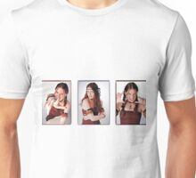 Squaw Unisex T-Shirt