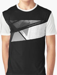 URBAN Graphic T-Shirt