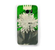 Prince Nature Samsung Galaxy Case/Skin