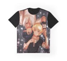 Kierark Graphic T-Shirt