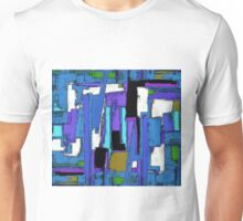 Maze 2 Unisex T-Shirt