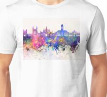 Cambridge Unisex T-Shirt
