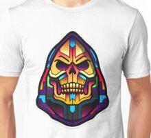 Skeletor HeMan Universe Unisex T-Shirt