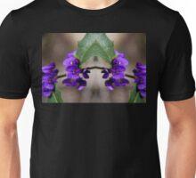 vea Unisex T-Shirt