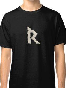 Magic Rune Collection Classic T-Shirt