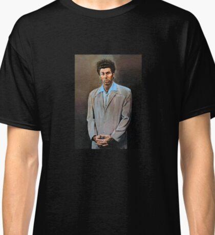 the Kramer Classic T-Shirt
