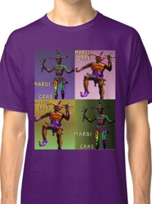 SURELY You Jest!!!! Classic T-Shirt