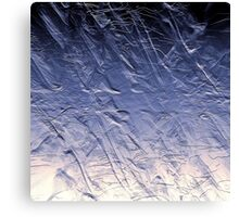 abstract surface Canvas Print