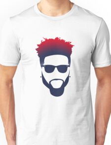 Odell Beckham Jr - New York Giants Unisex T-Shirt