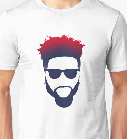 Odell Beckham Jr - New York Giants Unisex T-Shirt