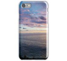 noosa iPhone Case/Skin